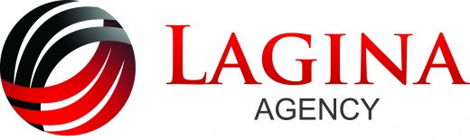 ProVent Plumbing Products | Lagina Agency | Wisconsin | Illinois