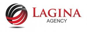 Lagina Agency logo